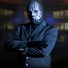 mago enmascarado 2